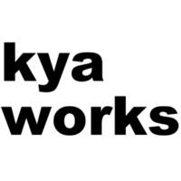 kya kya works