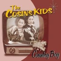 The Cosins Kids Country Boy