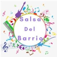 Varios Artistas Salsa del Barrio