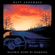 Matt Andersen ft. Amy Helm Something to Lose (feat. Amy Helm)