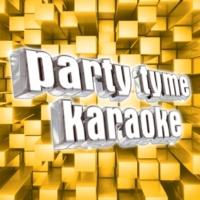 Party Tyme Karaoke Livin' La Vida Loca (Dance Remix) (Made Popular By Ricky Martin) [Karaoke Version]