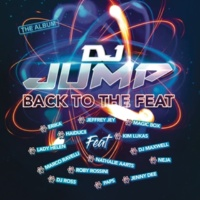 DJ Jump Back to the Feat