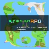 seadenden otosanRPG2 - Original Soundtrack vol.2