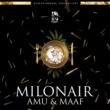 Milonair/Amu/Maaf Blockpanorama (feat.Amu/Maaf)