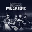 Gram-Of-Fun/Paul Oja Getaway (Paul Oja Remix)
