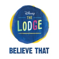 "Cast of The Lodge Believe That [From ""The Lodge""]"