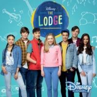 ヴァリアス・アーティスト The Lodge [Music from the TV Series]
