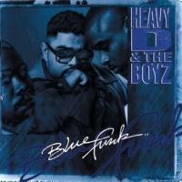 ヘヴィ・D.&ザ・ボーイズ Blue Funk