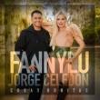 Fanny Lu/Jorge Celedón Cosas Bonitas