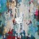 Mike Shinoda Ghosts