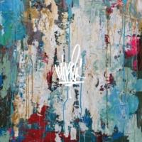 Mike Shinoda Brooding (Instrumental)