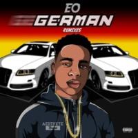 EO German (Remixes)