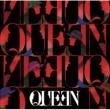VARIOUS ARTISTS フジテレビ系ドラマ「スキャンダル専門弁護士QUEEN」オリジナルサウンドトラック