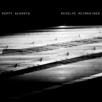 Poppy Ackroyd The Dream (Penelope Trappes Remix)