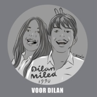 The Panasdalam Bank Voor Dilan #III: Dulu Kita Masih Remaja (Remastered 2018)