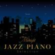Teres Midnight Jazz Piano Selection