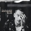 Antoine Elie Roi du silence