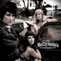 The McClymonts The McClymonts