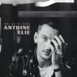 Antoine Elie La rose et l'armure [Radio Edit]
