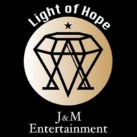 Global Unit Comet/みくる/Little Blossom Light of Hope