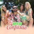 MC Palito/DJ Batata Suco Da Confusão