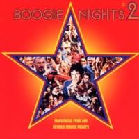 ヴァリアス・アーティスト Boogie Nights #2 [More Music From The Original Motion Picture]