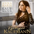 Anna Maria Kaufmann Born to Be Wild