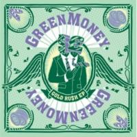 Greenmoney Gold Ru$h