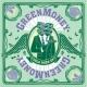 Greenmoney Bashment 'Ouse
