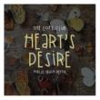 The Loft Club Heart's Desire [Niklas Ibach Remix]