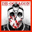 Dr.オクタゴン