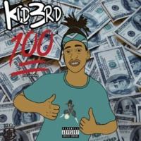 Kid3rd 100