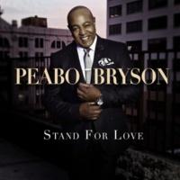 ピーボ・ブライソン Stand For Love