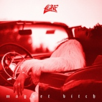 Leaf Magnet Bitch [EP]