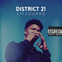 District 21 LIFEGUARD