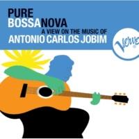 アントニオ・カルロス・ジョビン Ela É Carioca