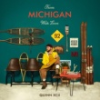 Quinn XCII/Ashe/Louis Futon Right Where You Should Be (feat.Ashe/Louis Futon)