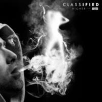 Classified Higher (feat. B.o.B)