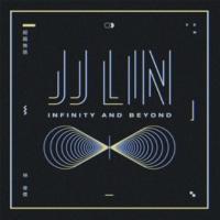 JJ Lin Infinity And Beyond