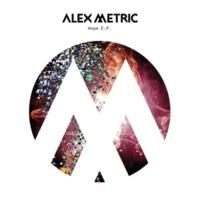 Alex Metric, Oliver Hope