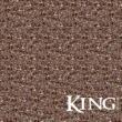 KING 810 eyes