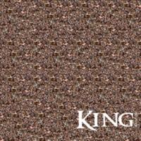 KING 810 eyes (sleep it all away mix)