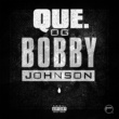 QUE. OG Bobby Johnson