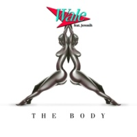 Wale The Body (feat. Jeremih)
