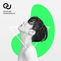 Jung Eui Jae Another Coincidence (Instrumental)