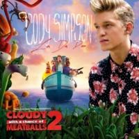 Cody Simpson La Da Dee