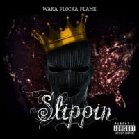 Waka Flocka Flame Slippin