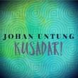 Johan Untung Kusadari