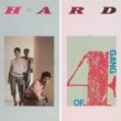 Gang Of Four Hard