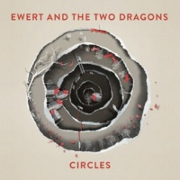 Ewert And The Two Dragons Could Have Been